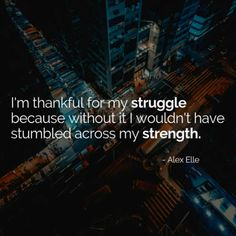 The hard times makes us stronger. hard times makes us stronger. Good Life Quotes, Funny Quotes About Life, Inspiring Quotes About Life, Quotes To Live By, Funny Life, Hilarious Quotes, Hilarious Pictures, Success Quotes, Funny Images