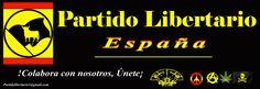 Tan importante como privatizar es el desmonopolizar | www.Partido-Libertario.tk