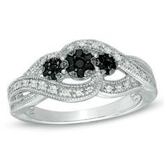 https://m.zales.com/enhanced-black-white-diamond-three-stone-cluster-ring-sterling-silver/product.jsp?productId=17779416&kpc=1&page=2