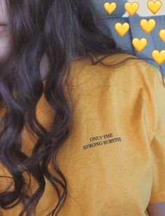 Image uploaded by Find images and videos about girl, yellow and ❤ on We Heart It - the app to get lost in what you love. Teenage Girl Photography, Tumblr Photography, Girl Photography Poses, Cute Girl Photo, Girl Photo Poses, Cool Girl Pictures, Girl Photos, Toddler Girl Pictures, Girl Hiding Face