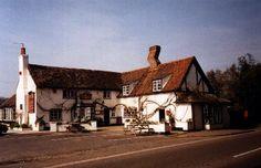 Crooked Chimney British Pub, Great British, Cromer, St Albans, London Pubs, Hyde, Past, Public, Houses