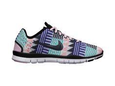 Men's Shoes & Trainers. Nike.com HU.