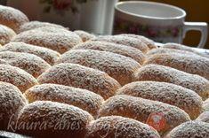 Domáce kysnuté buchty Bakery, Bread, Food, Basket, Brot, Essen, Baking, Meals, Breads