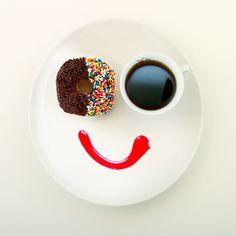 Happy Meal Coworking http://www.areacoworking.it/2014/02/28/segui-4-regole-e-sarai-un-perfetto-coworker/