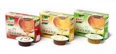 Knorr Original Stock Pot Chicken one is fab I use it for everything that requires stock from gravies to chow meins yummy Chow Mein, Tasty, Dishes, Chicken, The Originals, Food, Tablewares, Essen, Meals
