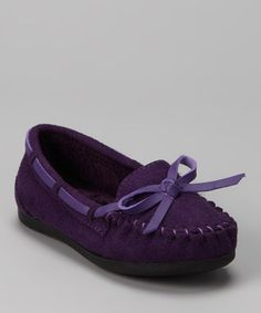 Ositos Shoes | Daily deals for moms, babies and kids