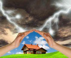 Pregações e Estudos Bíblicos: Casa abençoada por Deus