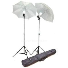 The technological advancement has made it easier to make videos; however, making good videos is still very difficult. But our Video Lighting Kits makes it too easy for you.