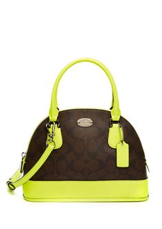 7008af6c9e74e1 144 Best Bag in Hand images | Beige tote bags, La dolce, Style fashion