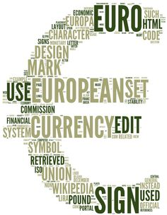 Tagul, A New Word Cloud Alternative to Wordle