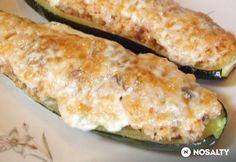 Vegetable Recipes, Zucchini, Paleo, Gluten, Healthy Recipes, Vegan, Vegetables, Ethnic Recipes, Desserts