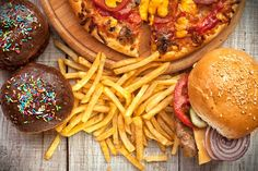 After gallbladder surgery, digesting fatty foods can be difficult. To avoid gastrointestinal discomfort, limit high-fat, gas-producing foods initially.