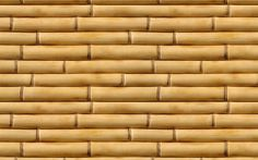 Photo about Fine texture of natural beige bamboo. Image of detail, design, background - 4767944 2k Wallpaper, Bamboo Wallpaper, Textured Wallpaper, Textured Walls, Bamboo Background, Wood Texture Background, Wall Patterns, Textures Patterns, Wall Hd