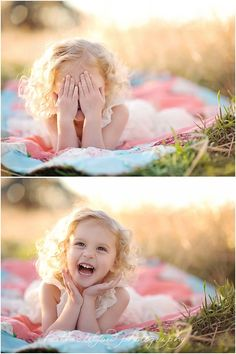 Ideas For Baby Photography Toddler Pictures Little Girl Photography, Children Photography Poses, Family Photography, Outdoor Toddler Photography, Sweets Photography, Kids Birthday Photography, Children Poses, Whimsical Photography, Cute Kids Photography