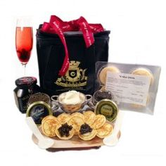 Royal Collection Gift Basket @ https://houseofcaviarandfinefoods.com/gifts/royal-sweetheart-collection-gift-basket-detail #caviar #blackcaviar #finefoods #gourmetfoods #gourmetbasket #foiegras #truffle #italiantruffle #frenchtruffle #blacktruffle #whitetruffle #albatruffle #gourmetpage #smokedsalmon #mushroom #frozenporcini #curedmeets #belugacaviar #ossetracaviar #sevrugacaviar #kalugacaviar #freshcaviar #finecaviar #bestcaviar #wildcaviar #farmcaviar #sturgeoncaviar #importedcaviar