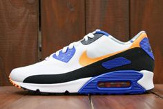 nike-air-max-home-turf-london-collection-08