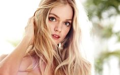 Lindsay-Ellingson-2016-Photos.jpg (1920×1200)