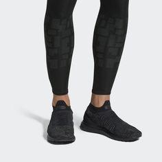 L'adidas f / 22 è una funzione che associa la scarpa ispirata all'aperto