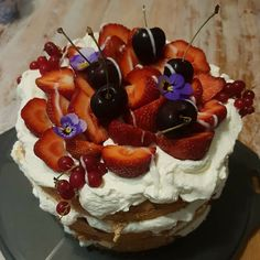 Desserts, Food, Tailgate Desserts, Meal, Dessert, Eten, Meals, Deserts, Food Deserts