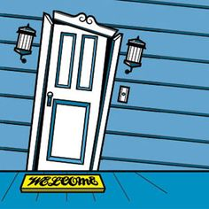 DIY Home Inspector Checklist: 25 Places to Look!