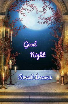 Good Night Sayings Good Night Beautiful, Beautiful Good Night Images, Good Night I Love You, Good Night Friends, Good Night Gif, Good Night Sweet Dreams, Beautiful Love Pictures, Good Evening Messages, Good Night Love Messages