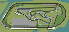 Image associée Race Tracks, Google Images, Transportation, Racing, Rio De Janeiro, Running, Auto Racing