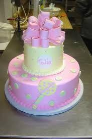 Resultado de imagen para torta para nutricionista
