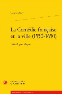 Lien vers le catalogue : http://scd-catalogue.univ-brest.fr/F?func=find-b&find_code=SYS&request=000542466