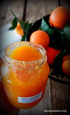 Yami Yami, Can Jam, Cooking Tips, Cooking Recipes, Food Menu, Preserves, Family Meals, Pickles, Cantaloupe