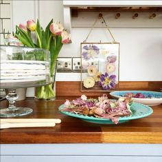 Find sophisticated detail in every Laura Ashley collection - home furnishings, children's room decor, and women, girls & men's fashion. Childrens Room Decor, Cottage Living, Kitchen Styling, Guys And Girls, Interior Inspiration, Home Furnishings, Shabby, Table Decorations, Contemporary