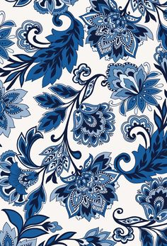 Batik Pattern, Paisley Pattern, Pattern Art, Print Patterns, Paisley Design, Textile Prints, Textile Design, Fabric Design, Floral Prints