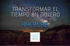#grabovoi #numeros, #secuencias #sanacion #codigos