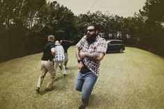 10 Common Concealed Carry Mistakes — Survival & Tactical Systems