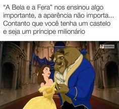 Read Princesas disney from the story Memes by saz_wppm with reads. Memes Humor, Funny Memes, Jokes, Funny Español, Class Memes, Hilarious, Funny Quotes, Disney Belle, Disney Love