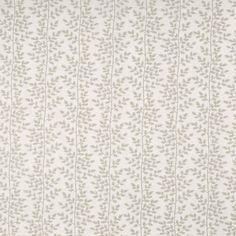 Evesham Parchment  29% Cott/ 52% Poly/ 14% Visc/ 5% Lin  141cm (useable 135cm)  V - 23.5cm, H - 34cm  Curtaining & Accessories  Embroidered Stuart Graham, Prestigious Textiles, Canterbury, Curtain Fabric, Natural Linen, Timeless Design, Weaving, Collection, Amp