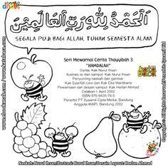 baca online dan download ebook seri mewarnai cerita thayyibah hamdalah4