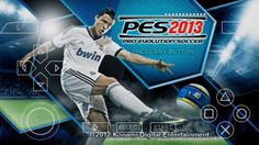 PES 2013 Pc Game Full PES 2013 Pc Game Full is the 2012 release of the famous Games saga Pro Evolution Soccer. Pro Evolution Soccer 2015, Fifa, Football Video Games, Cell Phone Game, 2012 Games, Games Stop, Free Android Games, Game Engine, Soccer Players