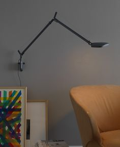 Volee by Fontana Arte | Available from Radiant Lighting