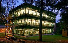 Aquinas College-Grand Rapids, Michigan