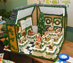 CIF-COM-1122-GingerbreadVillage.jpg (720×622)