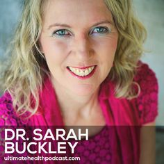 Sarah Buckley is a New-Zealand-trained GP/family physician and the author of the bestselling book, Gentle Birth, Gentle Mothering. Dr Sarah, Breastfeeding Benefits, Water Birth, Naturopathy, Family Planning, Pregnant Mom, Pregnancy, Women's Health, Getting Pregnant
