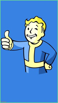 Great 7 Fallout Hd Wallpaper For Your Android or Iphone Wallpapers Fallout Theme, Fallout Posters, Fallout Art, Fallout New Vegas, Fallout Tattoo, Cool Wallpapers For Boys, Cool Backgrounds For Iphone, Fallout 4 Wallpapers, Gaming Wallpapers