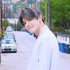 From breaking news and entertainment to sports and politics, get the full story with all the live commentary. Somebody To You, Rapper, Ty Lee, Entertainment, Nct Taeyong, Winwin, Boyfriend Material, Jaehyun, K Idols