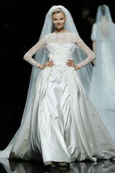 bridal !