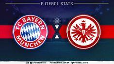 5e5b32929eaba AO VIVO - Bayern de Munique x Eintracht Frankfurt em tempo real