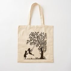 """"""" Jesus"""" Tote Bag by Printed Tote Bags, Cotton Tote Bags, Reusable Tote Bags, Large Bags, Small Bags, Medium Bags, Iphone Wallet, Shopping Bag, Stuff To Buy"""
