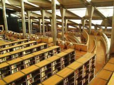 favorit place, les livr, jaim les, biblioteca alexandrina, modern biblioteca, outra biblioteca