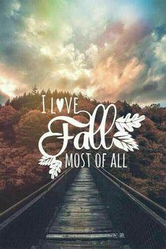 Most definitely!!!