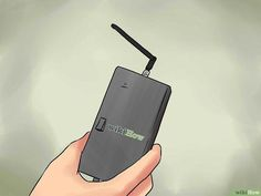 Cell Phone Antenna - For Your Juiciest Answers About Mobile Devices, Check This Short Article Out New Mobile Phones, New Phones, Cell Phones In School, Cell Phone Service, Cell Phone Wallet, Old Phone, Protective Cases, Digital Camera, Iphone