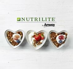 Health Zone, Health And Wellness, Nutrilite Vitamins, Artistry Amway, Amway Business, Business Organization, Amway Products, Get Healthy, Insta Ideas